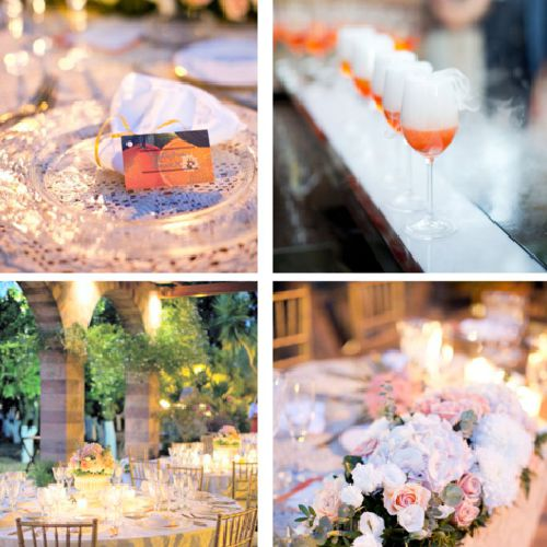 wedding-design-styling
