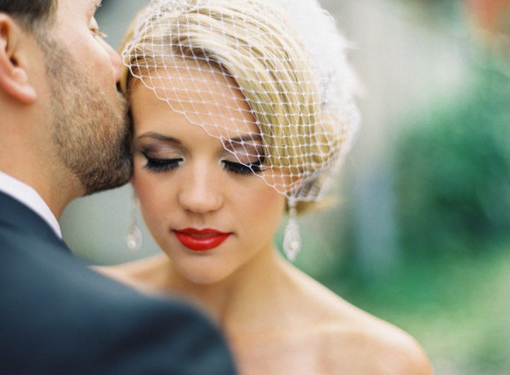 bridal-beauty-inspiration-wedding-makeup-tips