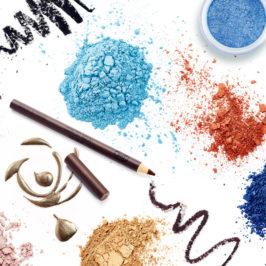 10 Makeup tips from a wedding makeup artist