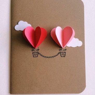 Valentine's day 2016 offer