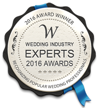Wedding-industry-experts-winner-2016-joanna-loukaki