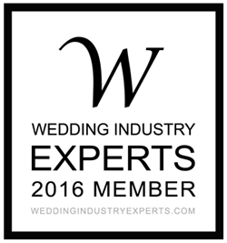 Wedding-industry-experts-member-2016-joanna-loukaki