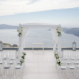 Destination wedding planning tips