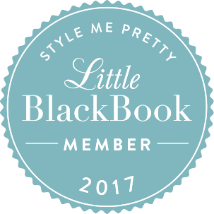 Joanna loukaki little black book member wedding planner greece