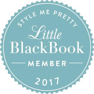 Joanna loukaki little black book member wedding planner greece
