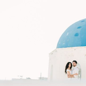 Tips and Ideas for a special destination elopement wedding
