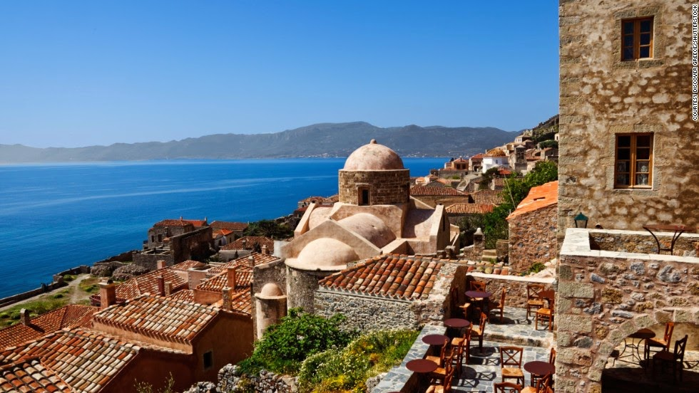 castle-weddings-monemvasia-greece