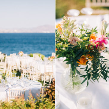 island-wedding-athens-greece