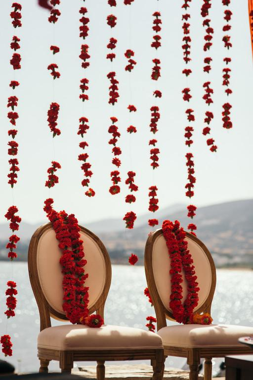 Indian-wedding-in-Greece-006 - Joanna Loukaki